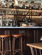 SB bar